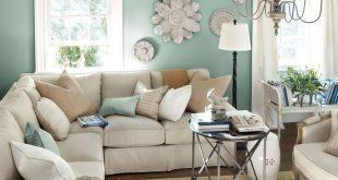 sectional Living Room Furniture | Living Room Decor | Ballard Designs