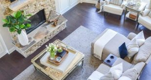 17+ Best Popular Living Room Decor Ideas for Design Inspiration
