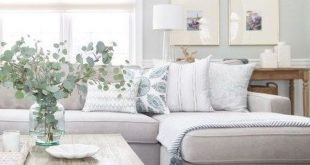 20+ Outstanding Small Living Room Remodel Ideas Youll Love