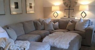 47 affordable apartment living room design ideas on a budget 43
