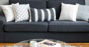 5 ausfallsichere Wege, Ihr Zuhause teurer aussehen zu lassen