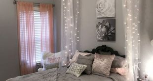 Awesome 99 Home Decor For Cheap and Furniture