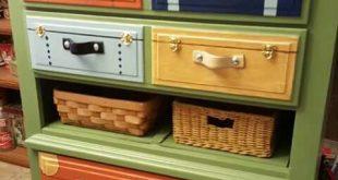 Best Ideas: Furniture Logo Icon street furniture bus stop.Furniture Diy Dresser ...