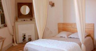Bohemian Bedroom Decoration Ideas ★ See more: glaminati.com/...