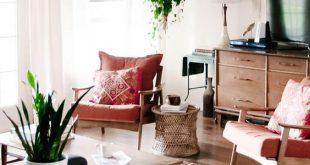 Living Room Design Ideas - Furniture, Sofa, & Interior Inspiration