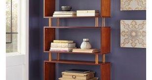 Ripe Living Room Furniture Sectional #furnituremaker #LivingRoomFurnitureLuxury